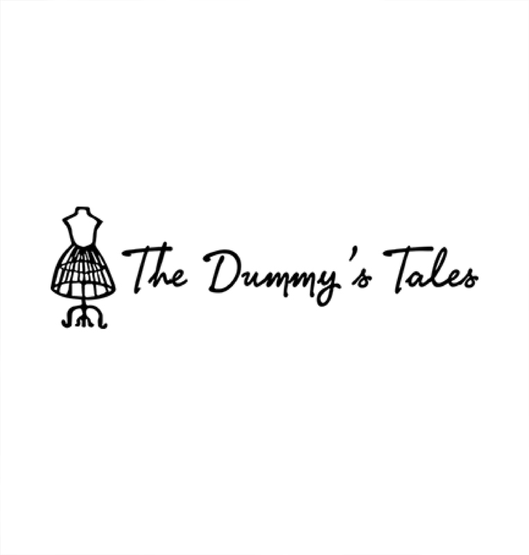 The Dummy's Tales